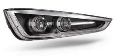 autó fényszóró beállítás
