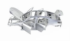 autó karosszéria javítás