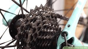 Brigéciol kerékpár